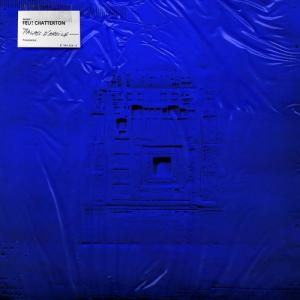 Palais d'argile (de Feu! Chatterton)